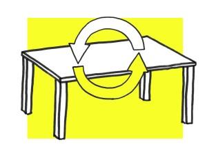 tabletrade