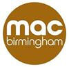 mac-birmingham.png?w=630