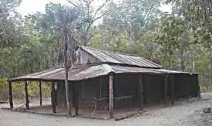 iron-roof