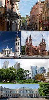 Vilnius_montage2